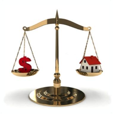 Оценка рыночной стоимости ...: www.ekspertizaspb.ru/nezavisimaya-otsenka/otsenka-rynochnoj...