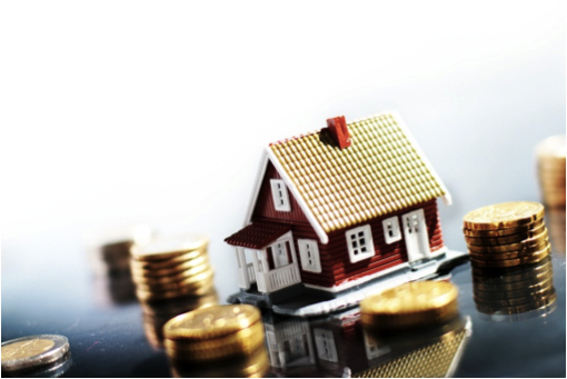 Оценить стоимость коммерческой недвижимости рынок коммерческой недвижимости обзор