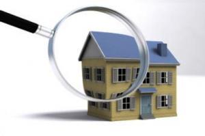 Оценка квартир и арендной ставки