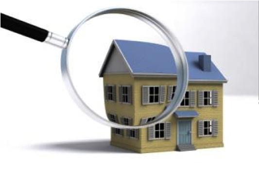 Оценка аренды квартир