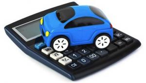 стоимость транспортных средств
