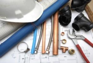 Независимая строительная экспертиза зданий и сооружений
