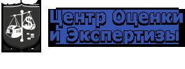 Центр оценки и экспертизы logo
