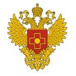 Федеральное медико-биологическое агентство России