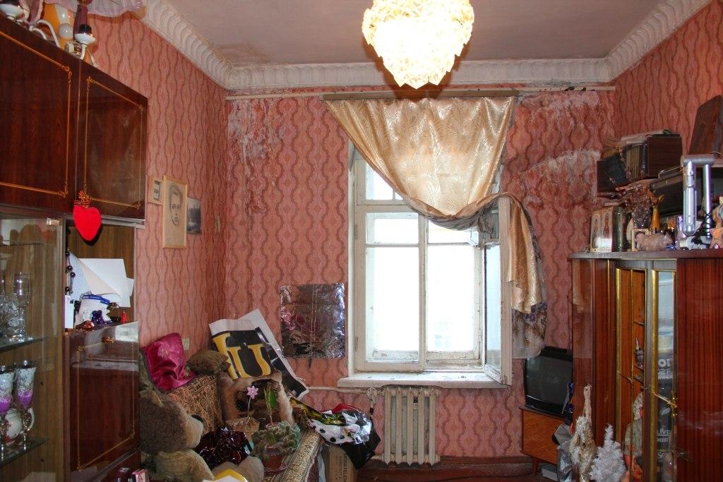 адвокат по заливу квартиры москва ул