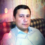 Руслан Джакаров