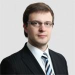 Дмитрий Сташков