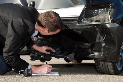 бланк экспертного заключения на ремонт техники