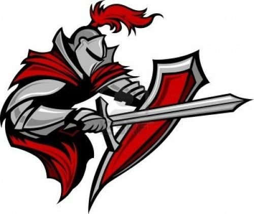 10963541-n----------n--n----n-------n--n--n--knight---n---n--n