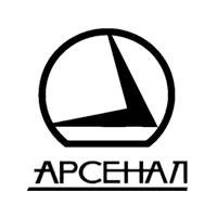 """ОАО """"Машиностроительный завод """"Арсенал"""""""