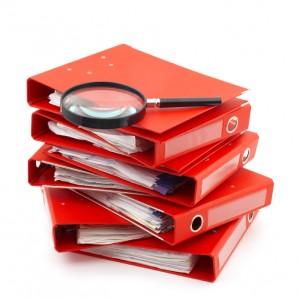 Этапы развития навыков письма