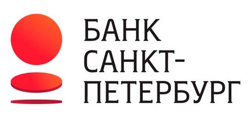 лучших зарплатных карт российских банков