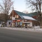 Открытие дополнительного офиса в центре города Всеволожск